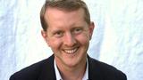 Ken Jennings's Top 10