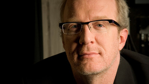Tracy Letts's Top 10