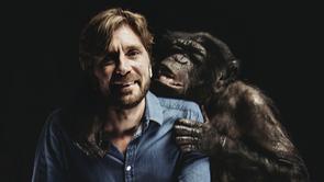 Ruben Östlund's Top 10