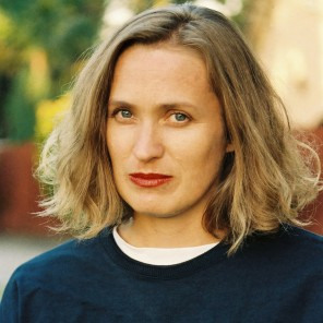 Jane Campion's Top 10