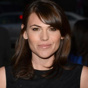 Clea DuVall's Top 10
