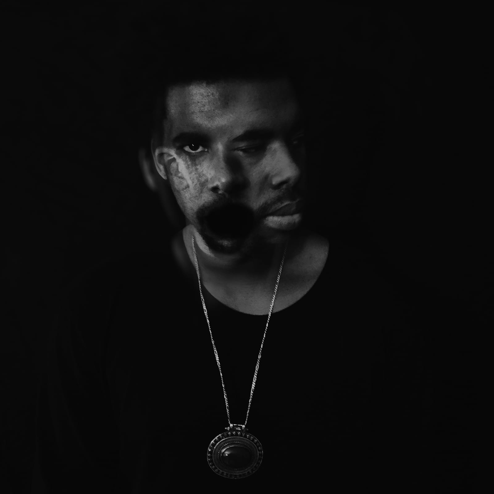 Flying Lotus's Top 10