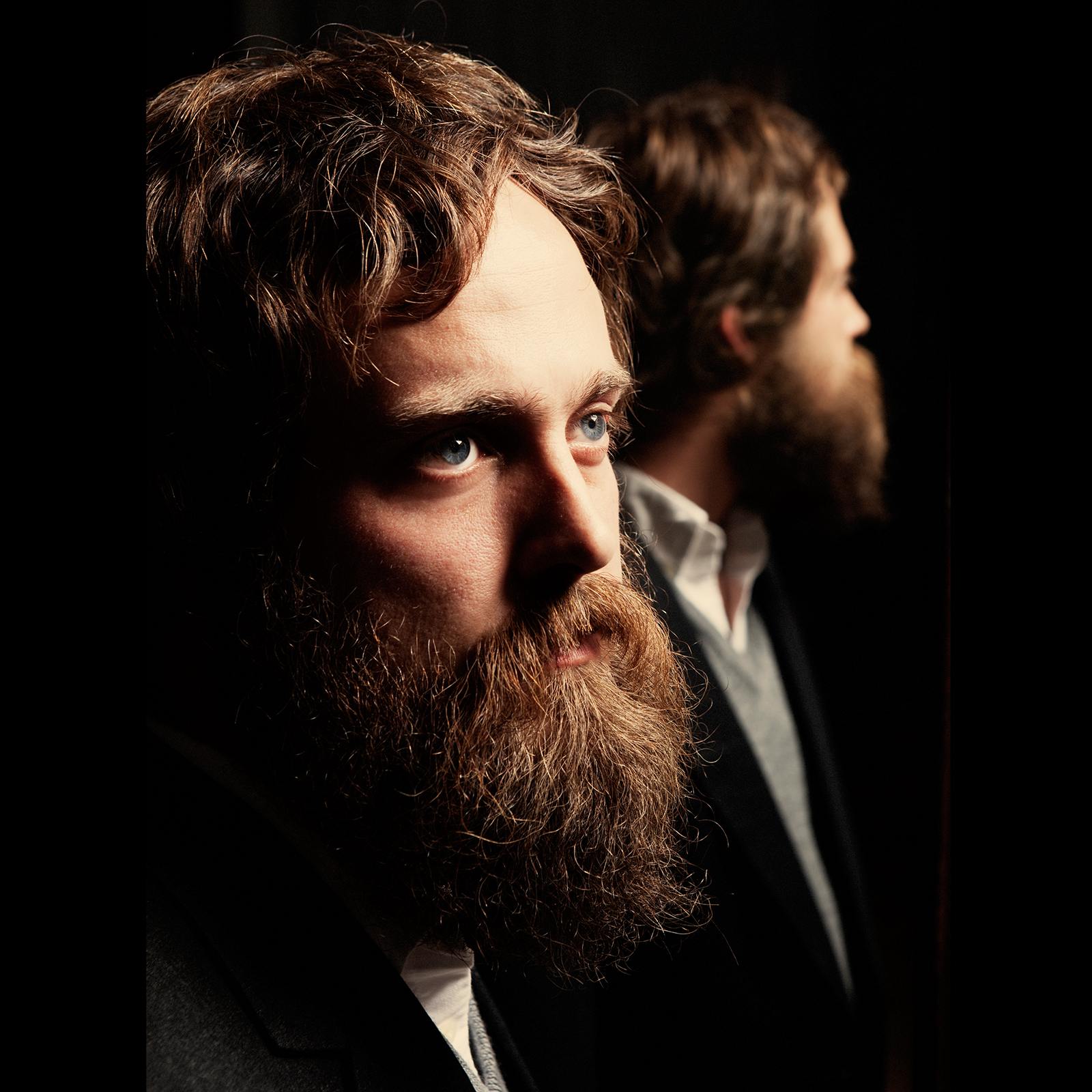The Current - Iron and Wine's Top 10