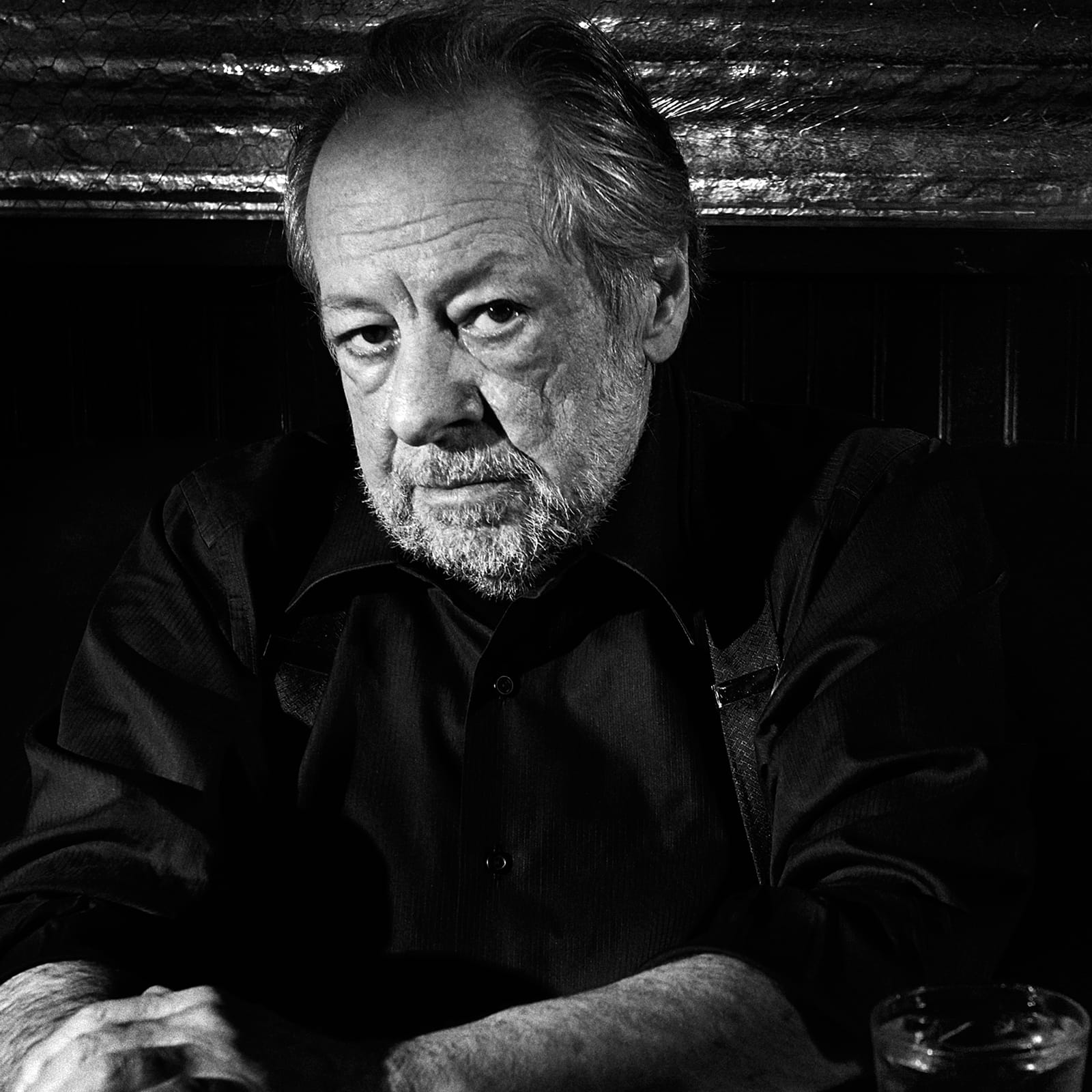 The Current - Ricky Jay's Top 10