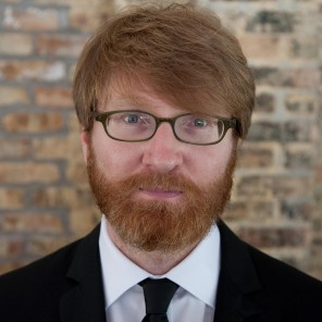 Chuck Klosterman's Top 10