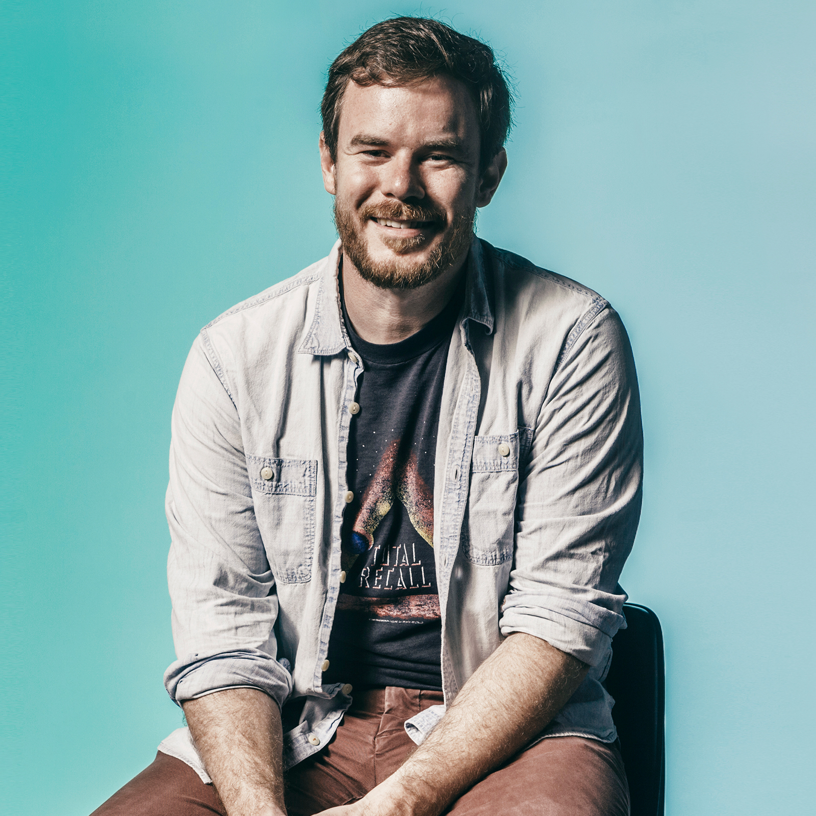 Joe Swanberg's Top 10