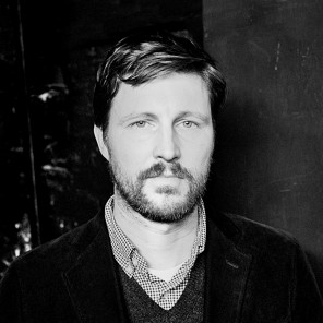 Andrew Haigh's Top 10