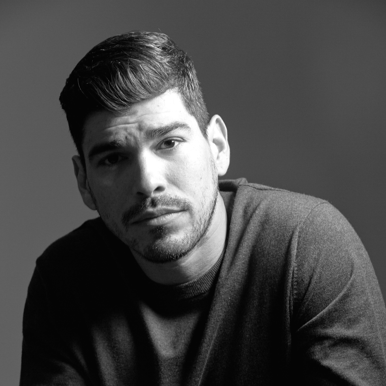 Raúl Castillo's Top 10