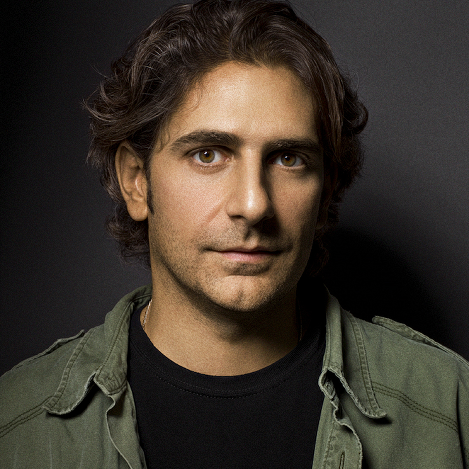 Michael Imperioli's Top 10