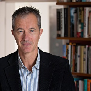 Geoff Dyer's Top 10