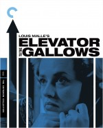 Elevator to the Gallows