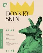 Donkey Skin