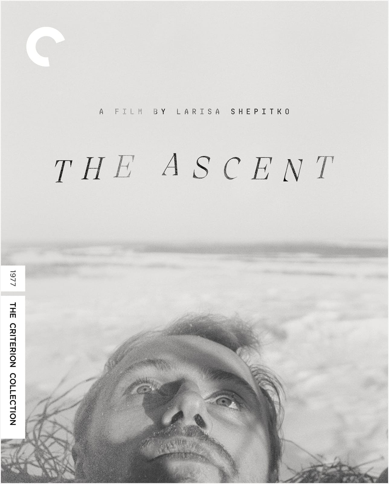 The Ascent (1977) | The Criterion Collection