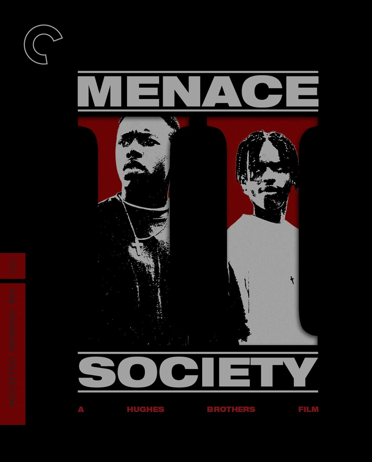 Menace II Society (1993) | The Criterion Collection