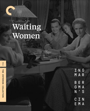 Waiting Women