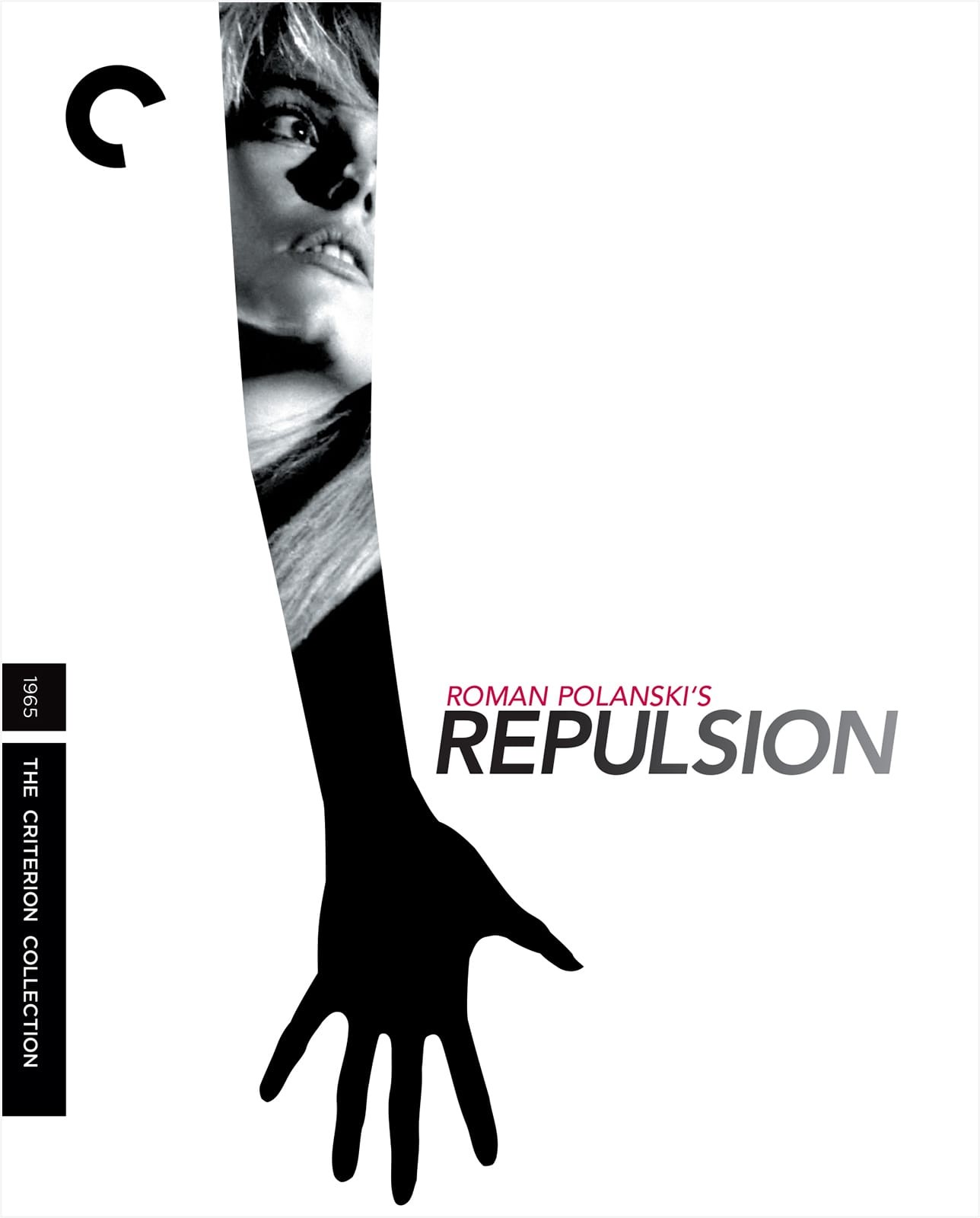 Image result for repulsion criterion