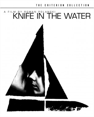 Knife in the Water