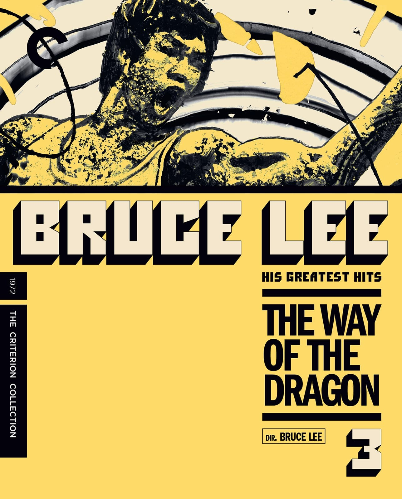 The Way of the Dragon (1972) | The Criterion Collection
