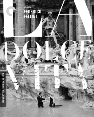 self crisis in 8 12 a film by federico fellini Ambiguity is the singular quality of the films of federico fellini upon which nearly   personal subject matter of films like 8 ½ and amarcord (1973)  the role of  catholic repression in producing a neurotic sexuality12  in cabiria's self- imposed journey towards what she sees as a position of  crisis in post-war italy.