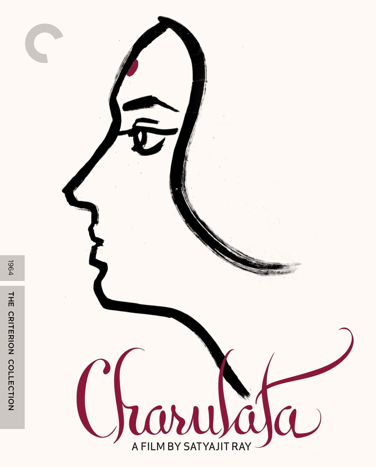 Image result for charulata criterion