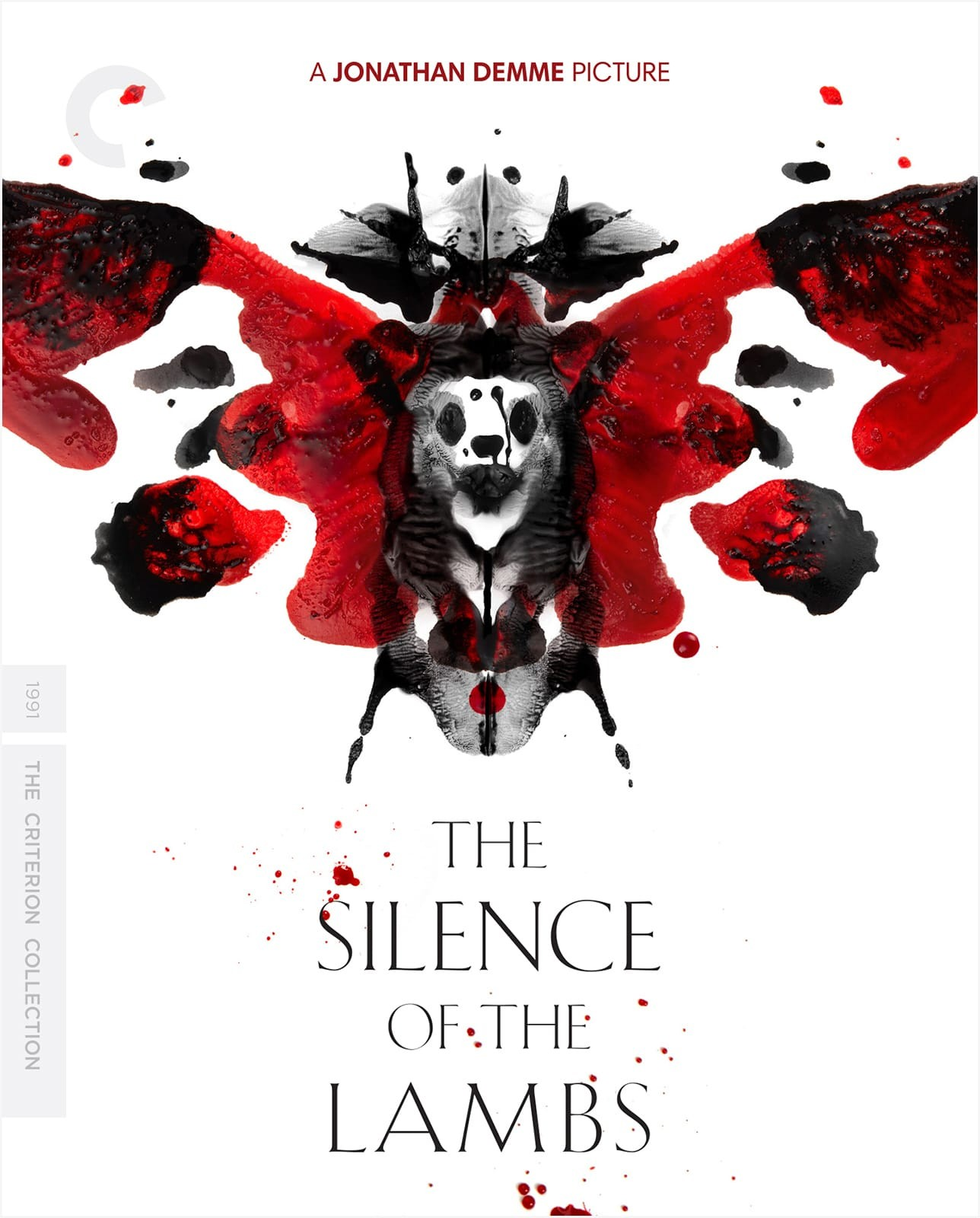 silence of the lambs hd download
