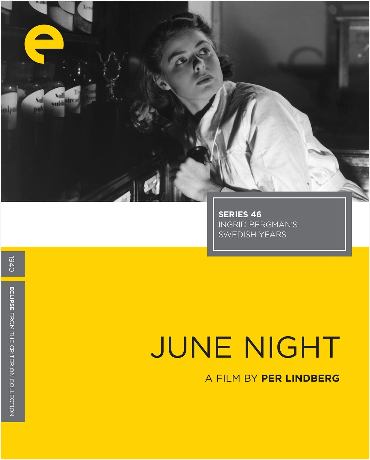 June Night
