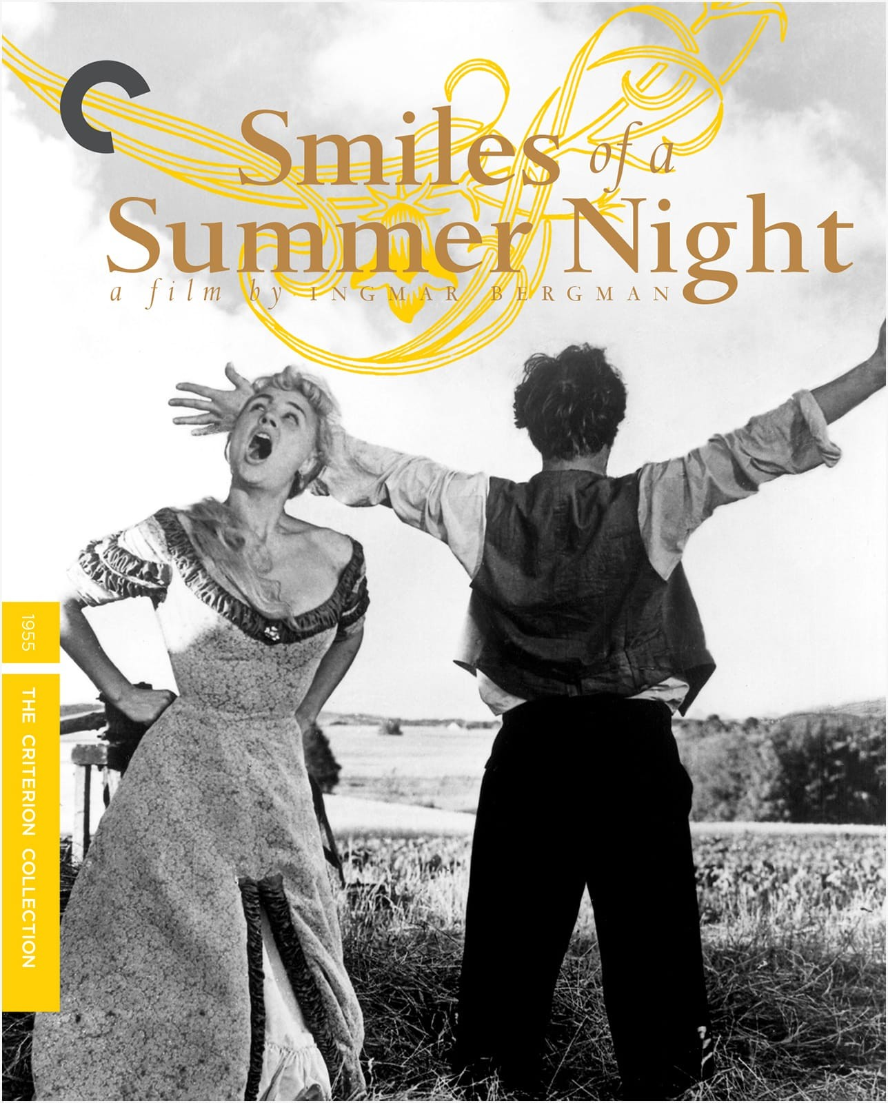 Smiles of a Summer Night