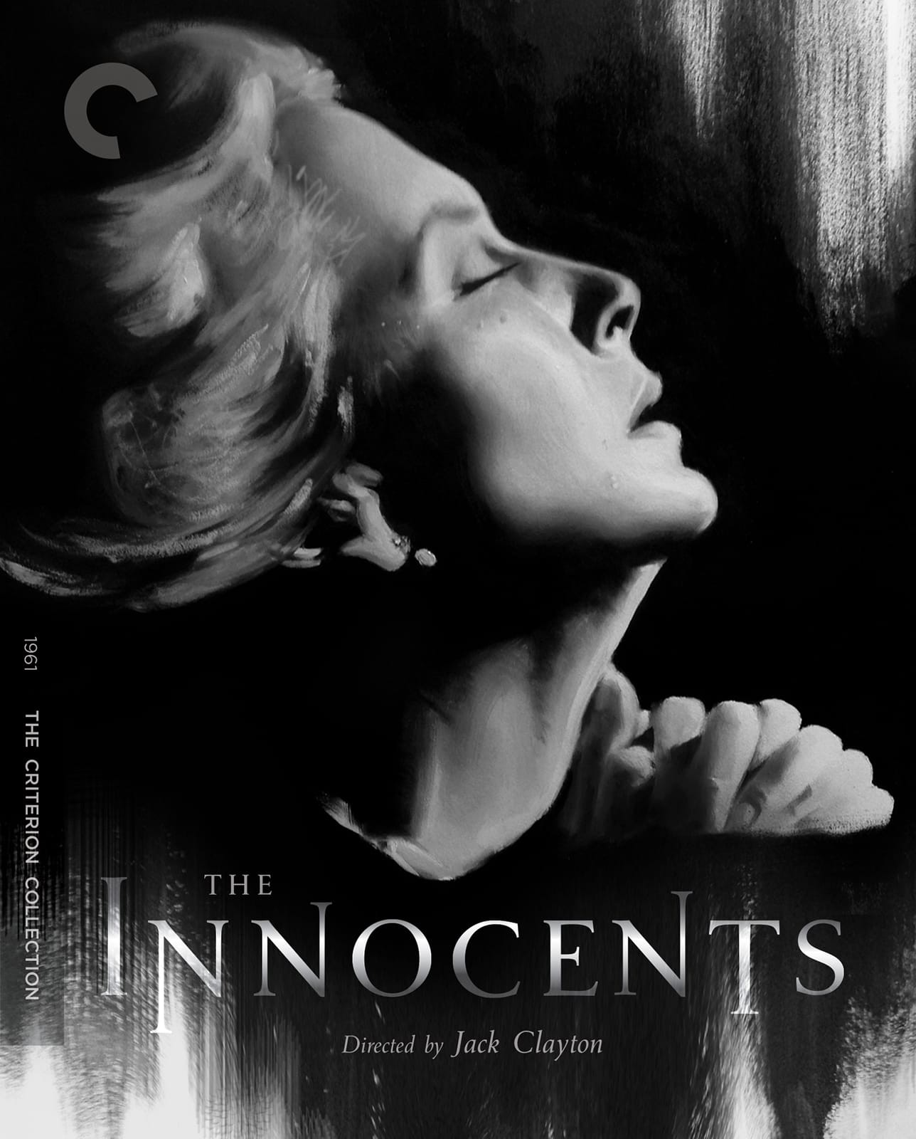 the innocents jack clayton
