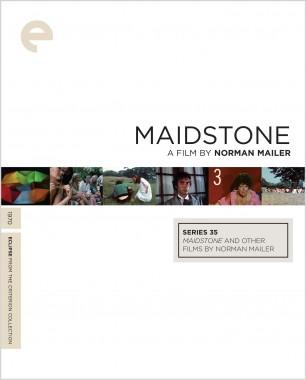 Maidstone