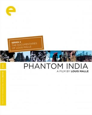 Phantom India