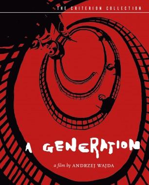 A Generation