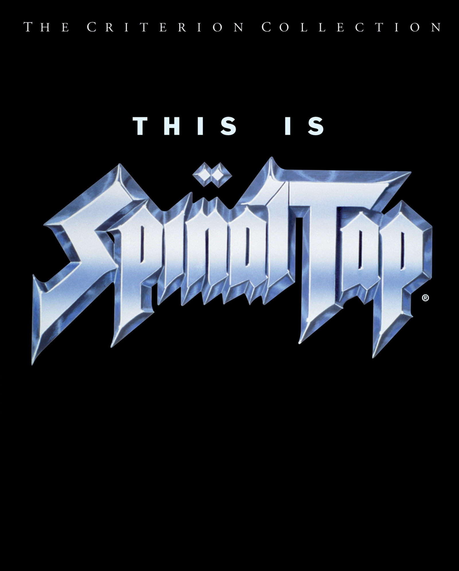 Image result for this is spinal tap criterion