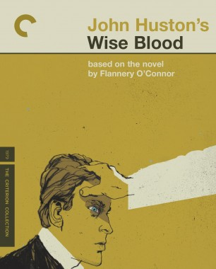 Wise Blood