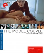 The Model Couple