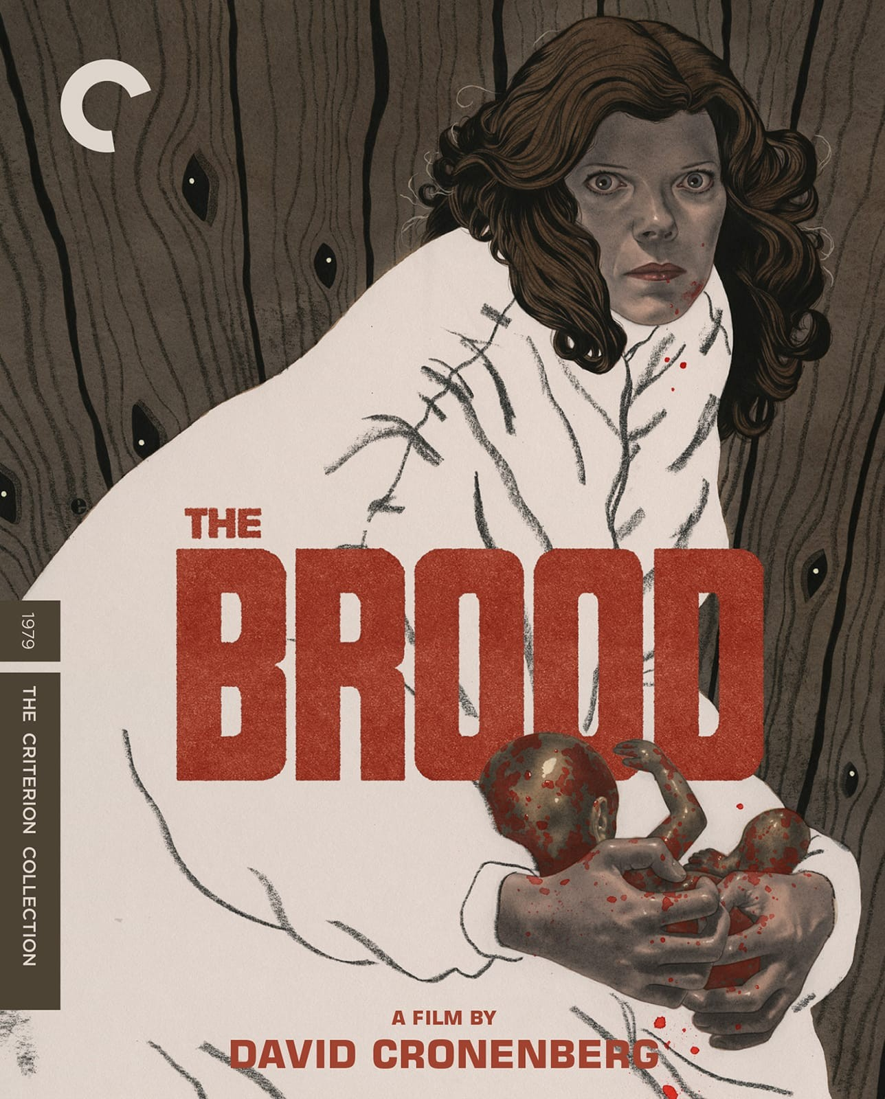The Brood (1979) | The Criterion Collection