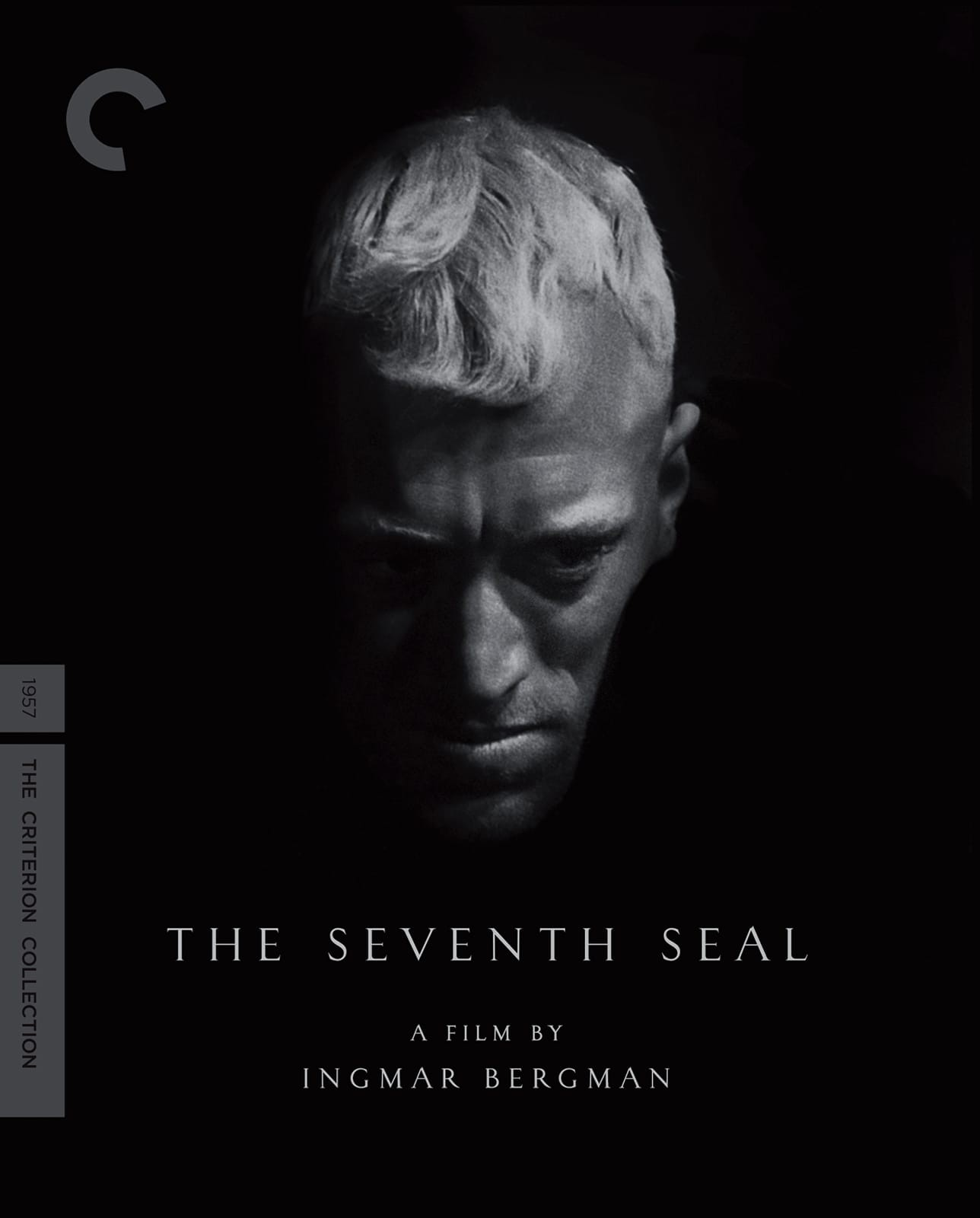 Image result for the seventh seal criterion