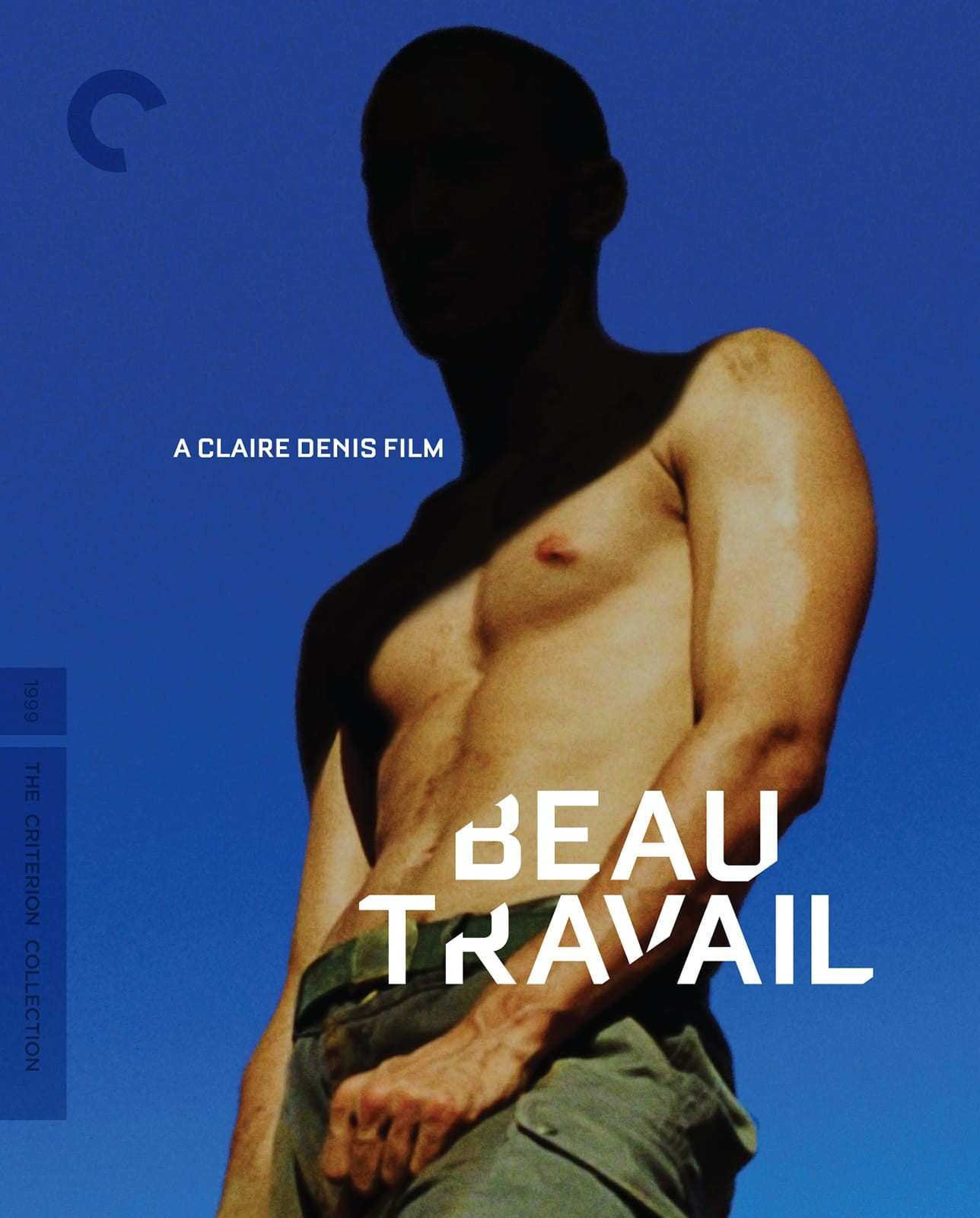 Beau travail (1999) | The Criterion Collection