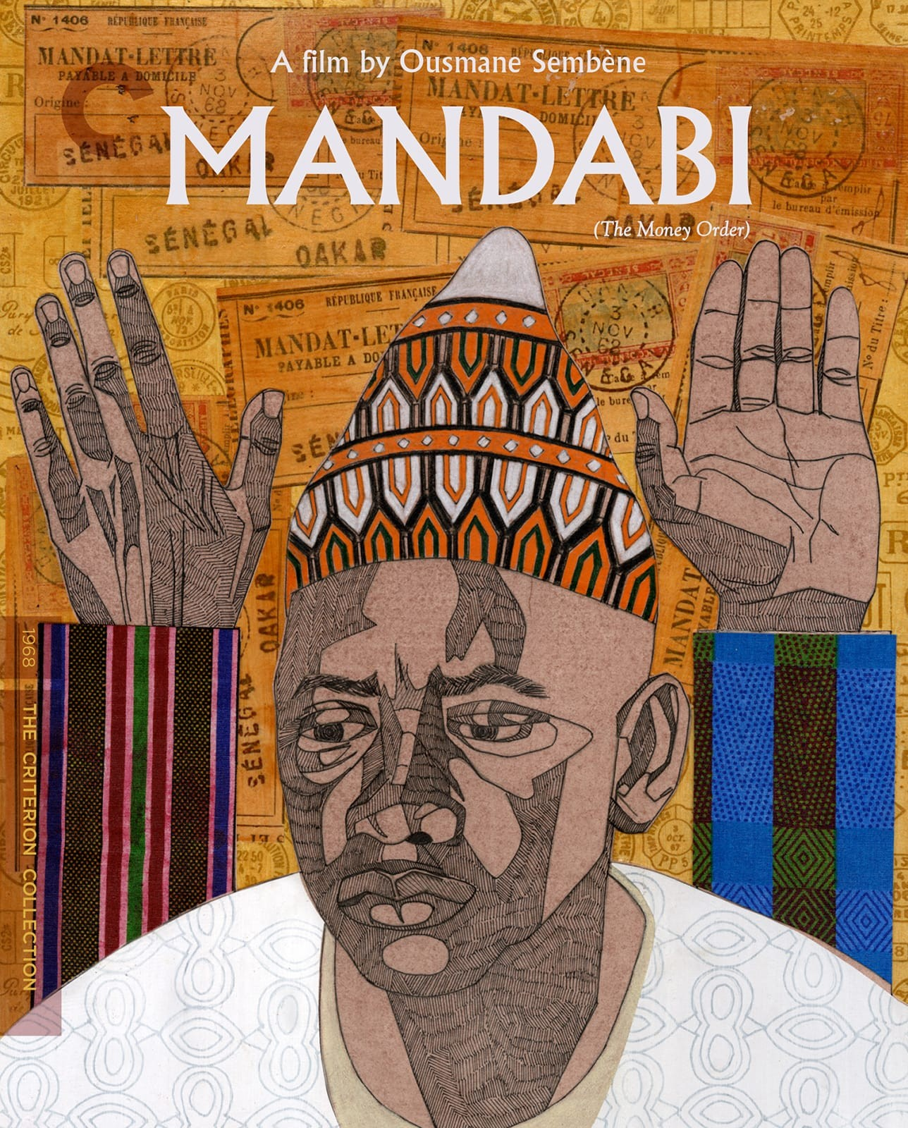 Mandabi (1968) | The Criterion Collection
