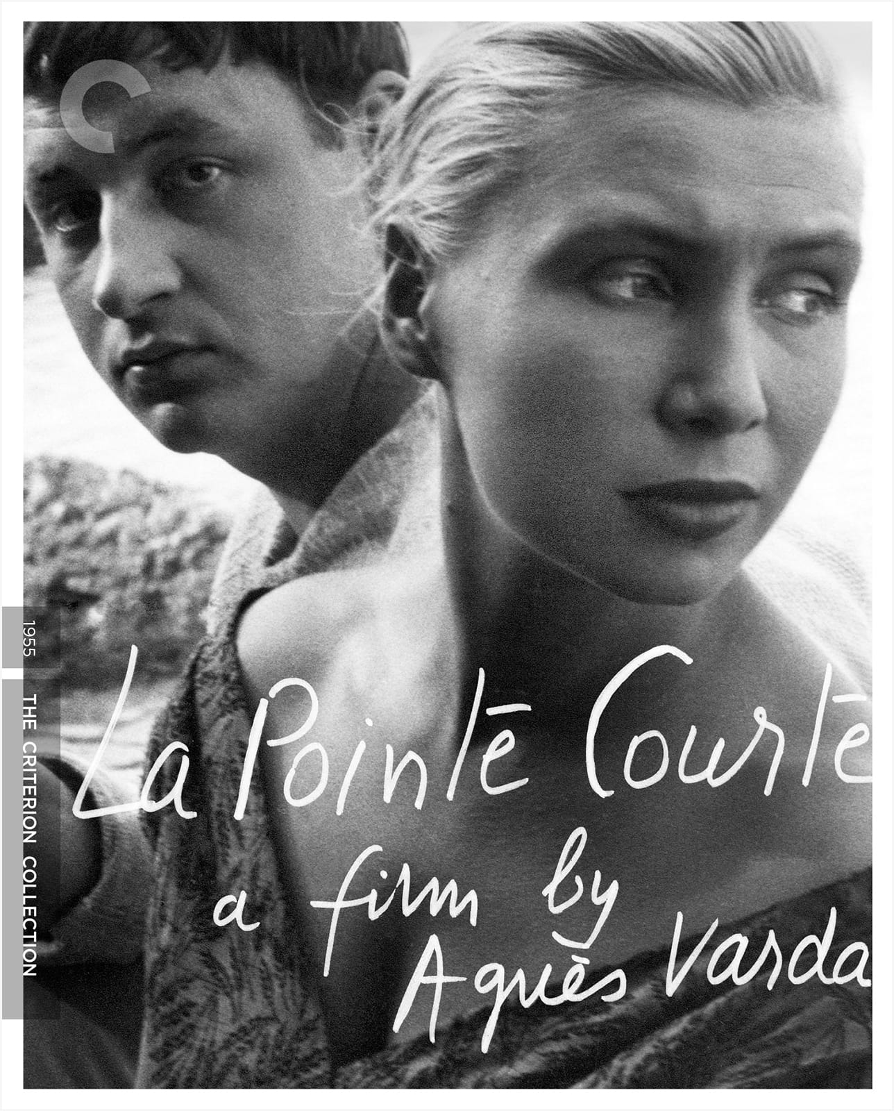 La Pointe Courte (1955) | The Criterion Collection