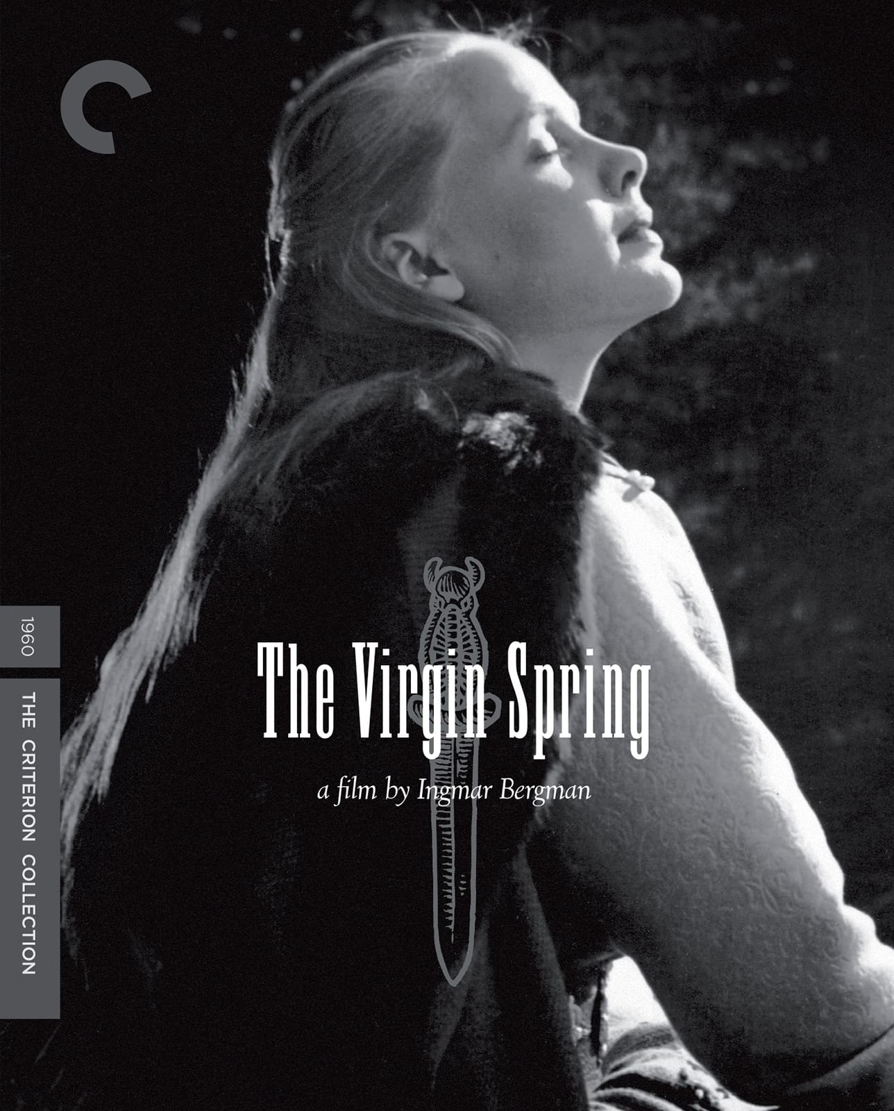 The Virgin Spring (1960) | The Criterion Collection