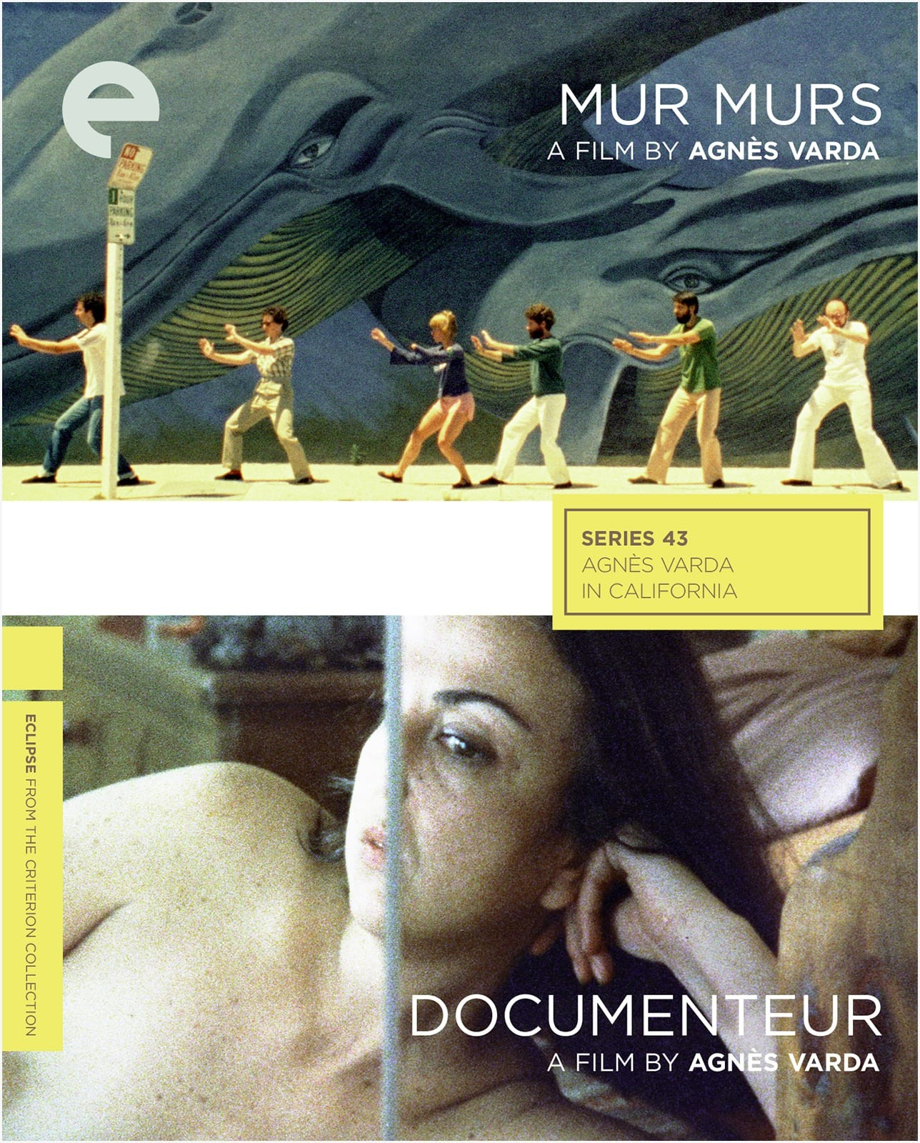 Documenteur
