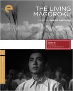 The Living Magoroku