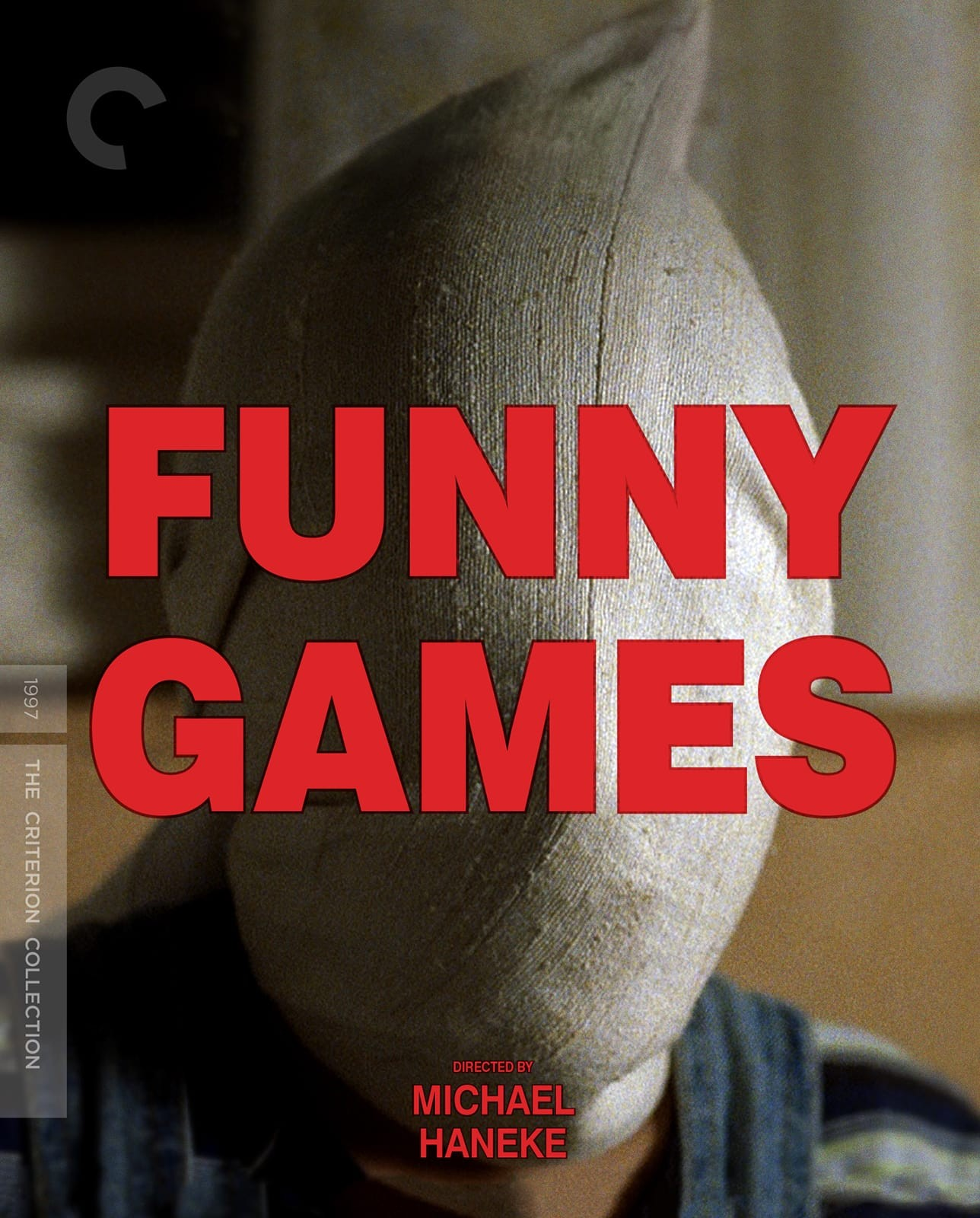 Funny Games (1997) | The Criterion Collection