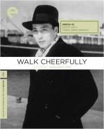 Walk Cheerfully