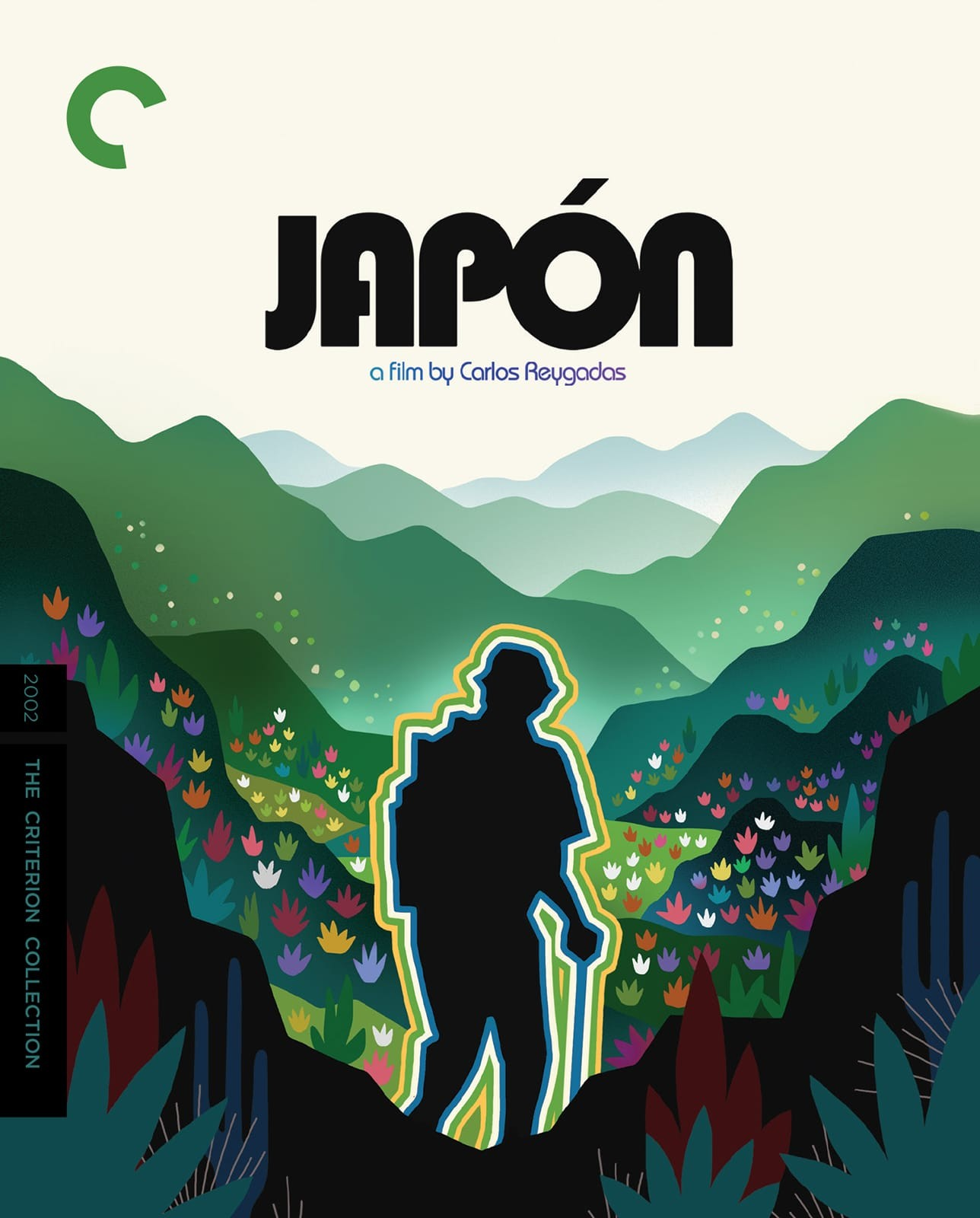 Japón (2002) | The Criterion Collection