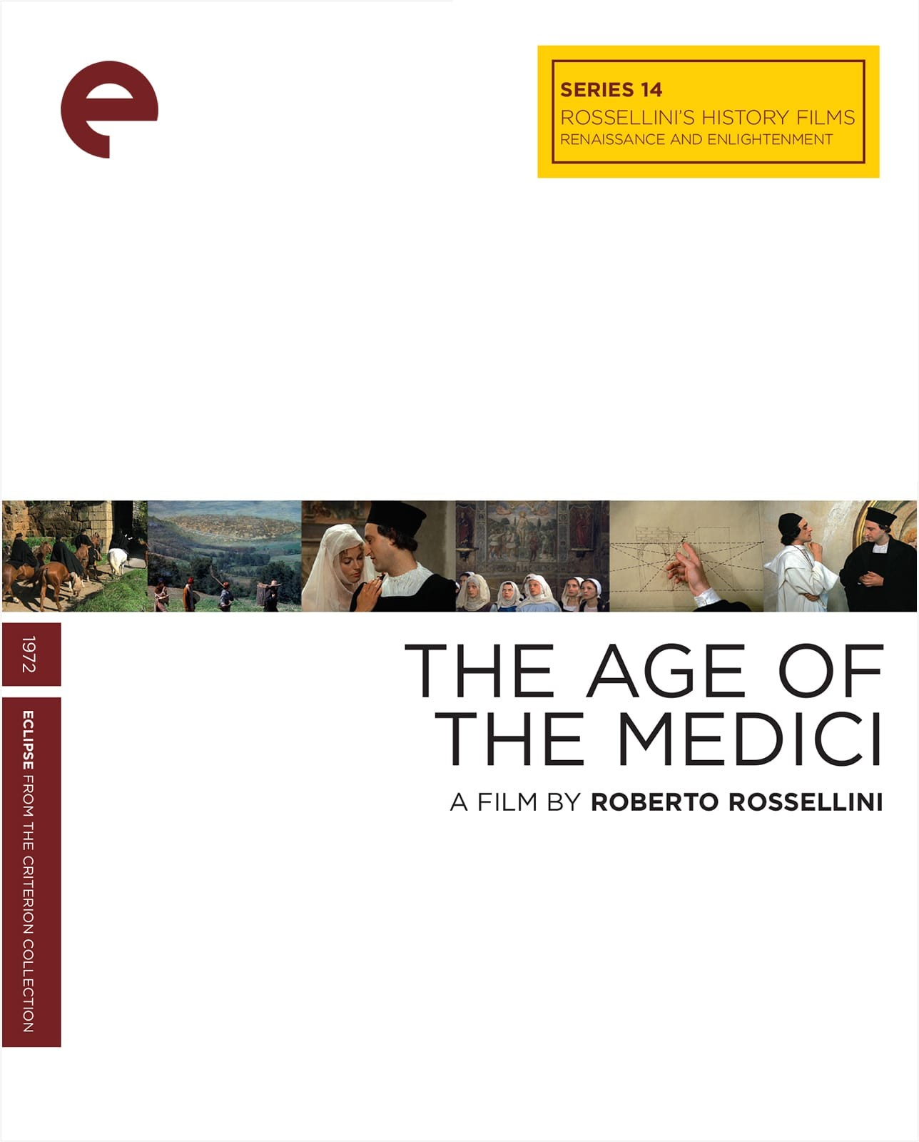 The Age of the Medici
