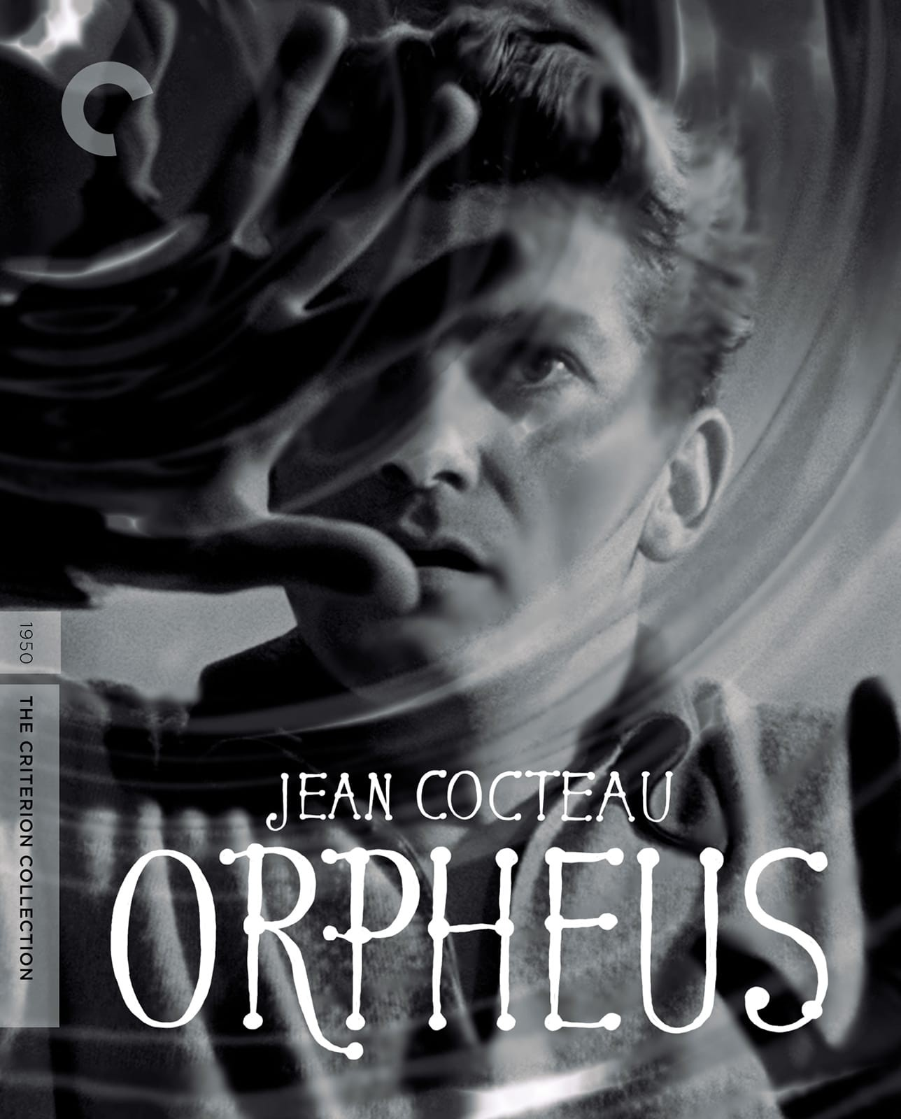 Image result for orpheus criterion