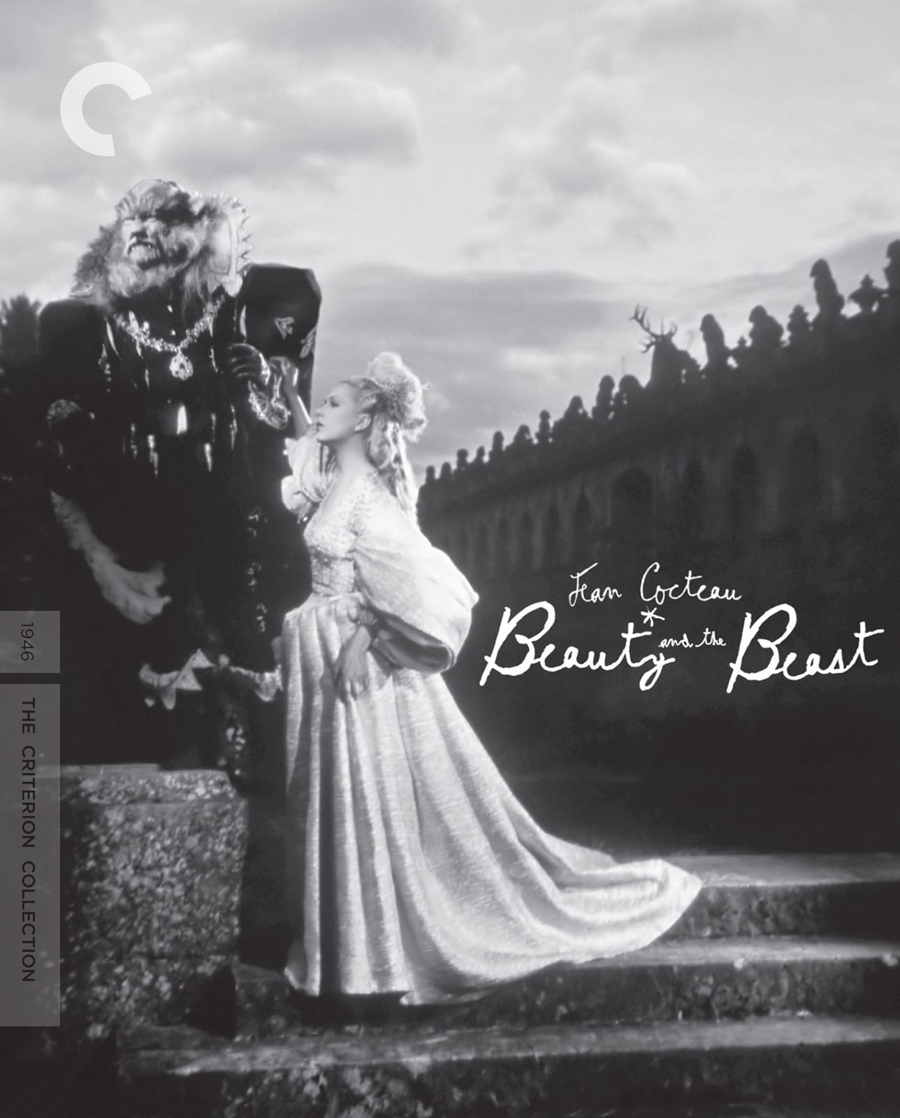 Image result for beauty and the beast criterion