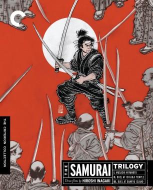 Samurai II: Duel at Ichijoji Temple