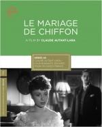 Le mariage de Chiffon